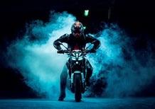 Yamaha MT-125 2020: nuovo motore hi-tech. Prezzo e dati