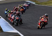 MotoGP 2019. Le pagelle del GP del Giappone