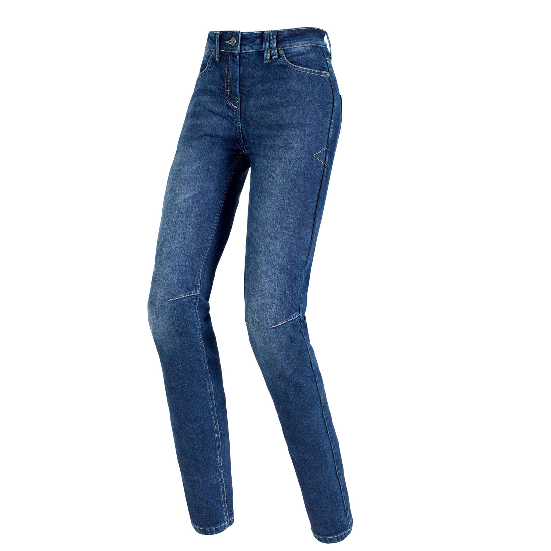 Wheelup: jeans STUD75 Denver