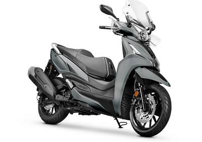 Kymco Agility 300i R16 ABS (2020) - Annuncio 7864469