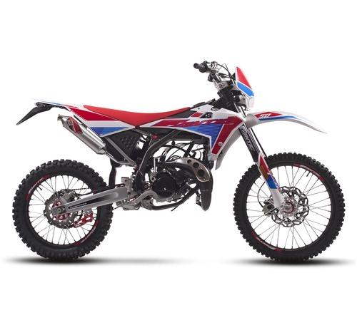 Fantic Motor enduro e motard 2020 a EICMA 2019 (6)