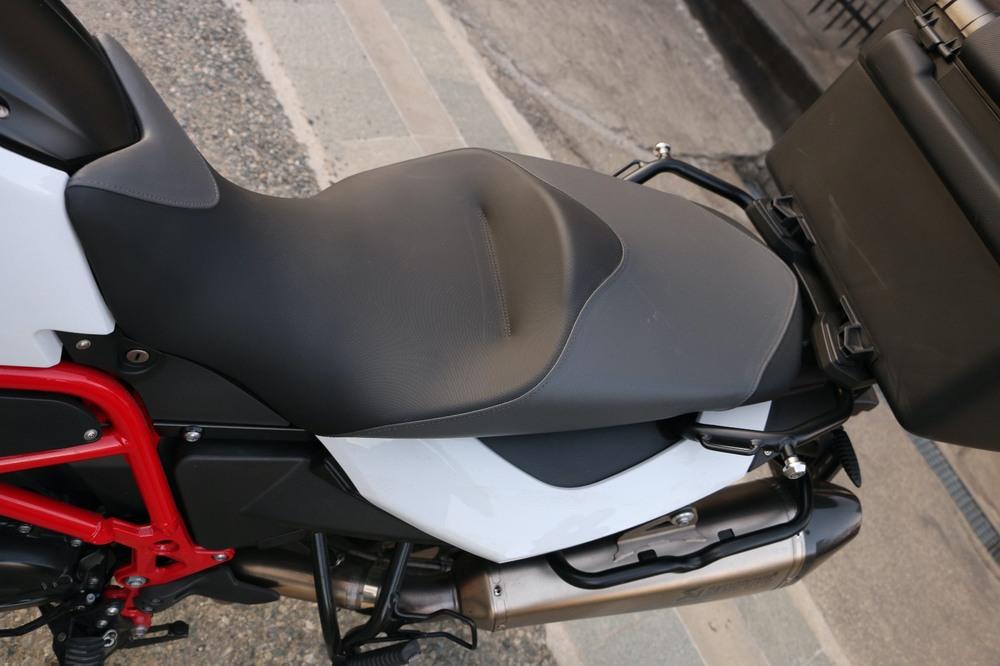 Bmw F 700 GS (2016 - 18) (3)