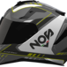 NOS: nuovo integrale NS-10