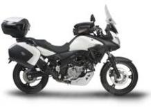 GIVI per Suzuki V-Strom 650 ABS