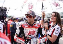 MotoGP 2019. Ducati a caccia di Johann Zarco