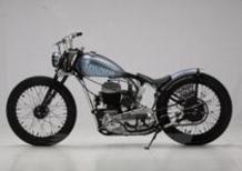 Le novità dal mondo custom che vedremo al Motor Bike Expo