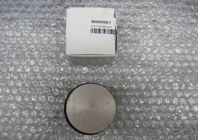 Cagiva Mito 125 Ev. pistone completo - Annuncio 7906508
