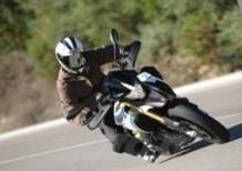 Aprilia e Moto Guzzi: sconti fino 1.500€