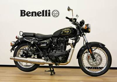 Benelli Imperiale 400 (2019 - 20) - Annuncio 7915579