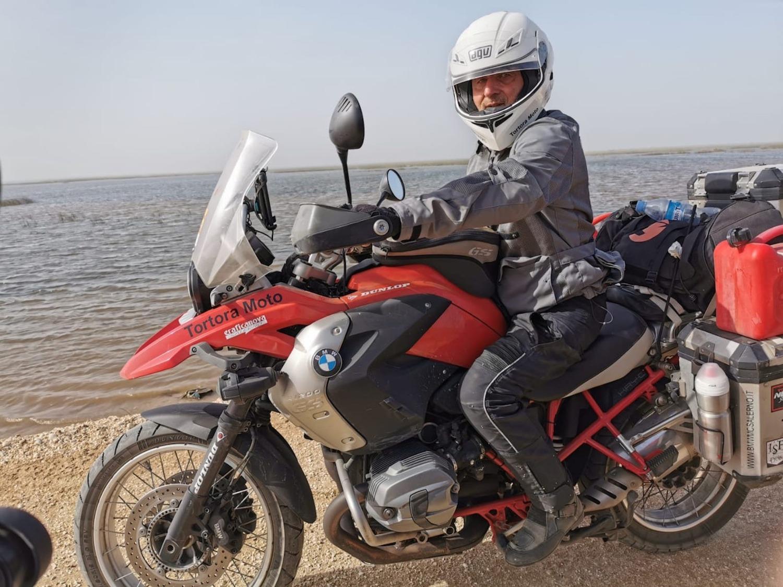 Bikers for Life: missione compiuta!