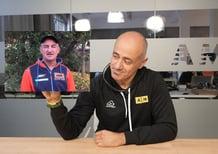 KTM Rally 950 Ufficiale: TEST il 19 dicembre coi lettori, vi aspettiamo!