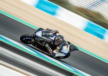 Yamaha: confermata la Racing Experience 2020 per i possessori di R1M
