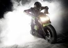 Promozione Kawasaki Versys 650 Tasso Zero e Z1000 Tasso Agevolato