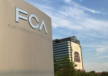 Fusione FCA-PSA, la famiglia Peugeot punta ad incrementare la propria quota
