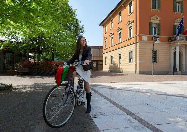 Nuova mobilità - Le città hanno bisogno di politici coraggiosi e scelte impopolari