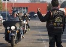 Al via l'ottava edizione di Harley-Davidson The Legend On Tour
