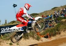Fantic Motor: grande debutto agli Internazionali d'Italia