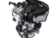 Confronto consumi e CO2 SUV 2020: pari potenza ma chi vince, tra benzina, diesel o ibrido?