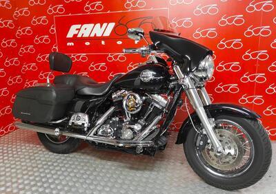 Harley-Davidson 1450 Road King (2005 - 06) - FLHRI - Annuncio 7978779