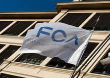 FCA, stabilimento europeo a rischio chiusura per il Coronavirus