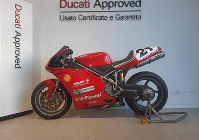 Ducati 998 (2001 - 02) - Annuncio 7979285
