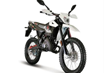Malaguti XTM 50 (2019 - 20) - Annuncio 7982682