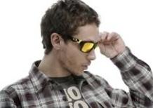 Occhiali Oakley Valentino Rossi Signature Series