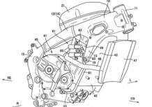 Una nuova fasatura variabile per la Suzuki GSX-R 1000?