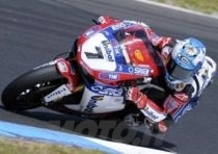 Superbike a Monza. Gli orari TV del GP d'Italia