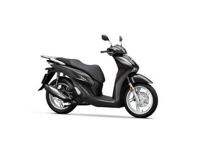 Honda SH 150 i (2020 - 21) - Annuncio 8001506