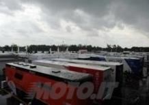 SBK a Monza. Cronaca di una domenica annunciata