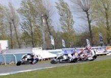 Superbike. Le pagelle del GP del Regno Unito