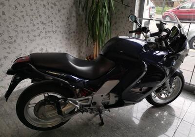 Bmw K 1200 RS (1997 - 06) - Annuncio 7990135