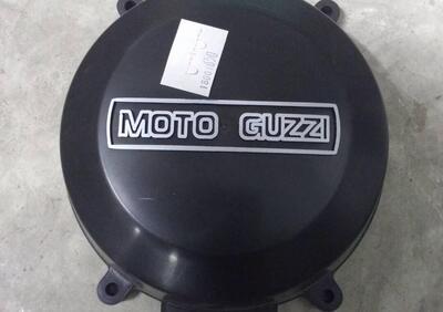 Coperchio generatore california Moto Guzzi - Annuncio 8018575