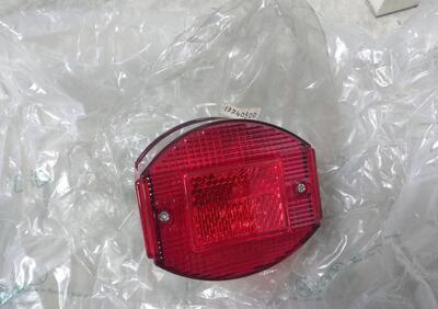Fanalino posteriore Moto Guzzi - Annuncio 8019732