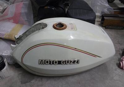 Serbatoio California 1000 Moto Guzzi - Annuncio 8019738