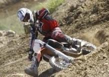 KTM SX 2013