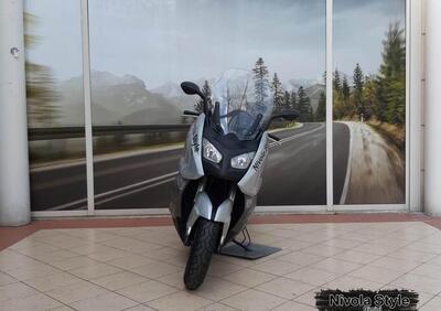 Bmw C 600 Sport (2011 - 15) - Annuncio 8022152