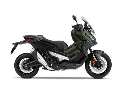 Honda X-ADV 750 (2021) - Annuncio 8022782