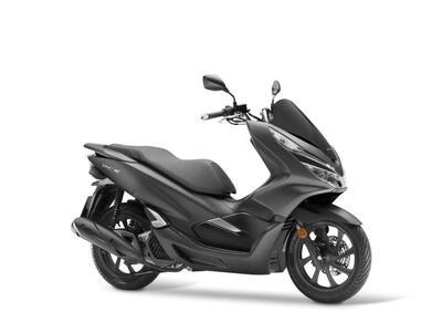 Honda PCX 125 (2021) - Annuncio 8022794