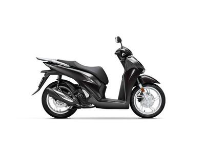 Honda SH 125 i (2020 - 21) - Annuncio 8022809