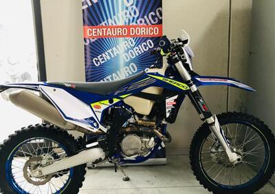 Sherco 300 SEF-R Factory (2018) - Annuncio 7906531