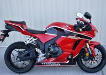 La nuova Honda CBR 600RR e la fantasmagorica rinascita delle Supersport