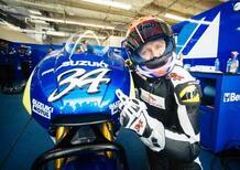 """MotoGP, Kevin Schwantz: """"Spero si possa correre a Austin in novembre"""""""