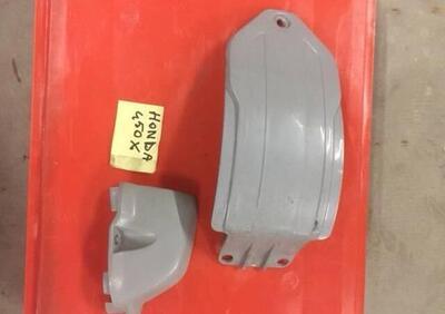 Protezioni Honda CRF450X - Annuncio 8032836