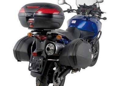 Portapacchi Suzuki V-Strom kappa - Annuncio 8035967