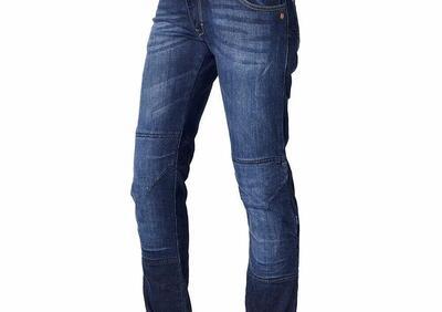 Jeans da donna Hevik - Annuncio 8036878
