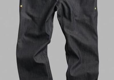 Progress Jeans Long Husqvarna - Annuncio 8036879