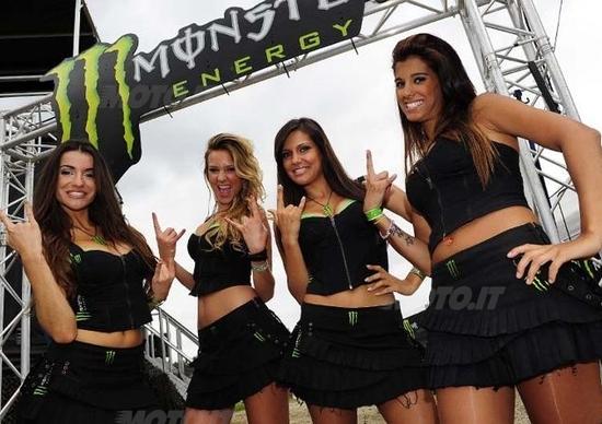 Le foto più emozionanti del GP del Portogallo