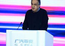 Fiat-Chrysler: i cinesi di GAC vogliono la maggioranza